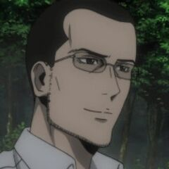 Masahito Date en <a href=