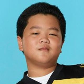 Eddie Huang en <a href=