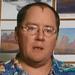 John Lasseter - Teaser