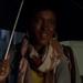 Julia Freeman SupergirlS3