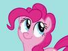 MLPS2-PinkiePie