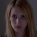 Madison Montgomery - AHS 3