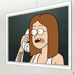 Pam en <a href=