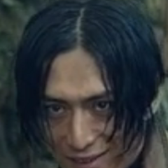 Aoshi Shinomori de <a href=