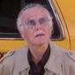 Stan Lee - SP2R