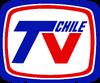 TVN (1987-1990) (02)