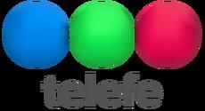 Telefe2018new