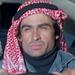 Terrorista Conductor VAF