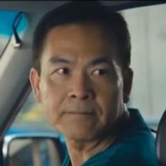 Taxista - Yuen Ngai-hung - en <a href=