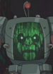 Arnim Zola de Marvel's Spider-Man episodio 20