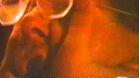 Blade Runner (doblaje original)
