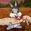 Bunny UKS