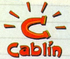 Cablín-1995