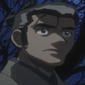 Daimon Senjūrō Samurai G 2