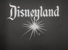 Disneylandia-openings-1a4