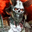 Doom ETERNAL Acechador
