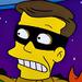 Episodio3 los-simpson personajes 1.4