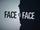 Cara a cara