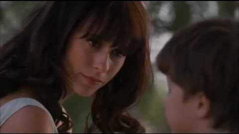 G.W. 1x02 - Avanzar - Latino Cap
