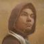 Jade Unmask MK11