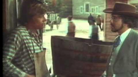 LA MALDICION DEL ORO(1973) AUDIO LATINO SEGUNDA PARTE