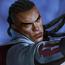 Legends of Runeterra- Lucian