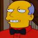 Los simpson personajes episodios 10 17.1