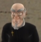 Padre Marraqueta El Ojo del Gato