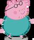Papa-Cerdito-Peppa-Pig