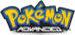 Pokemon Temp6 logo