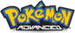 Pokemon Temp6 logo