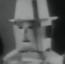 Robot 3 (Ep5-S2) MB