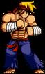 Rumble Sprite 1