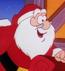 Santa Claus JCreek