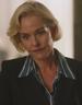 Sra. Wright (Riverdale)