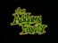 The Addams Family (1992) Title