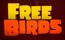 TitleFreeBirds