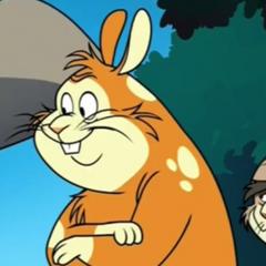 Pa Conejo en <a href=