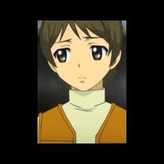 Yuzuru en <a href=