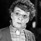 AAOL (1944) - Martha