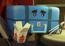 Abandoned-Luggage-Emoji-laPelícula