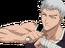 Bleach Kensei