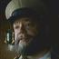 Capitan del barco gotham