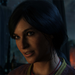 Chloe Frazer - Uncharted The Lost Legacy