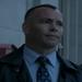 Defendiendo a jacob Detective