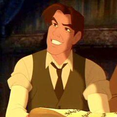 Dimitri (canciones) en <a href=