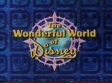 Disneylandia-openings-1a6