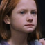 HP1GinnyWeasley