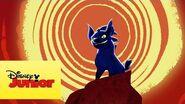 Hay que atacar La Guardia del León