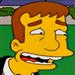 Los simpsons personajes episodio 14x04 12